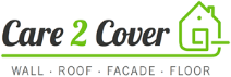 Logo Care2Cover
